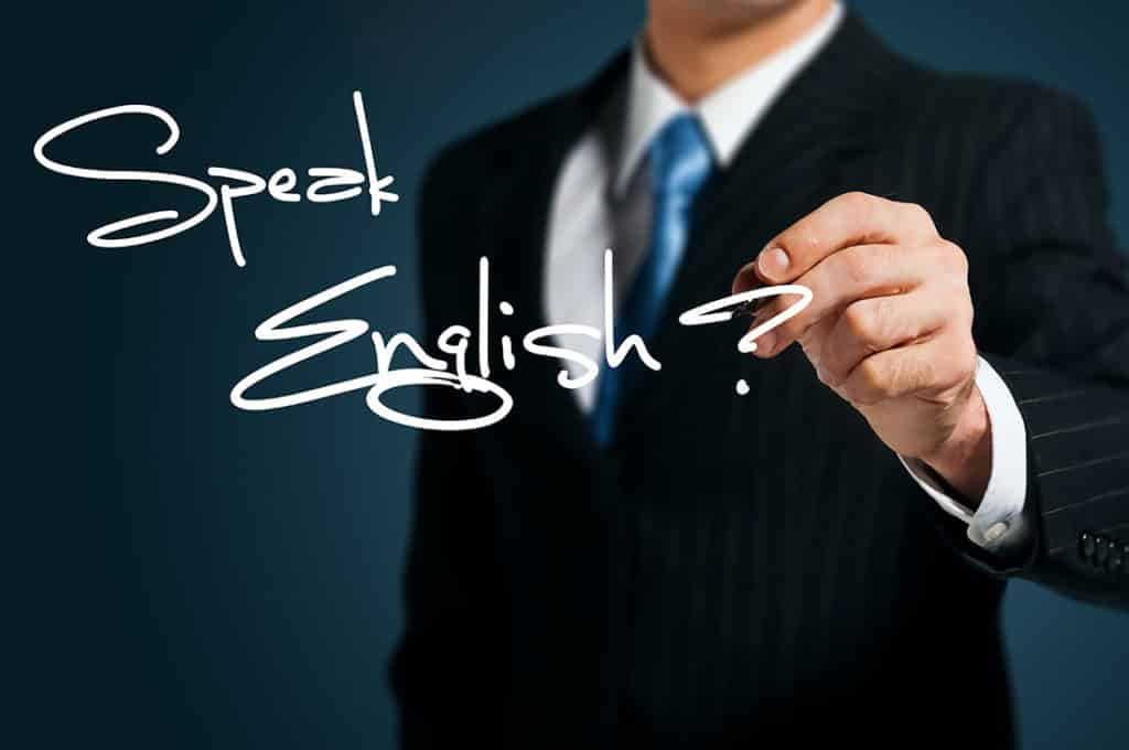 50 Business English expressions
