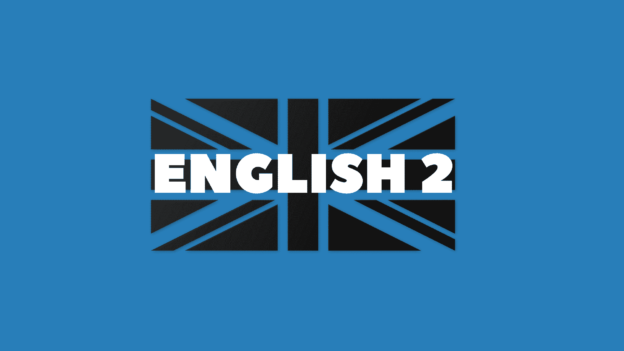online english lesson plans